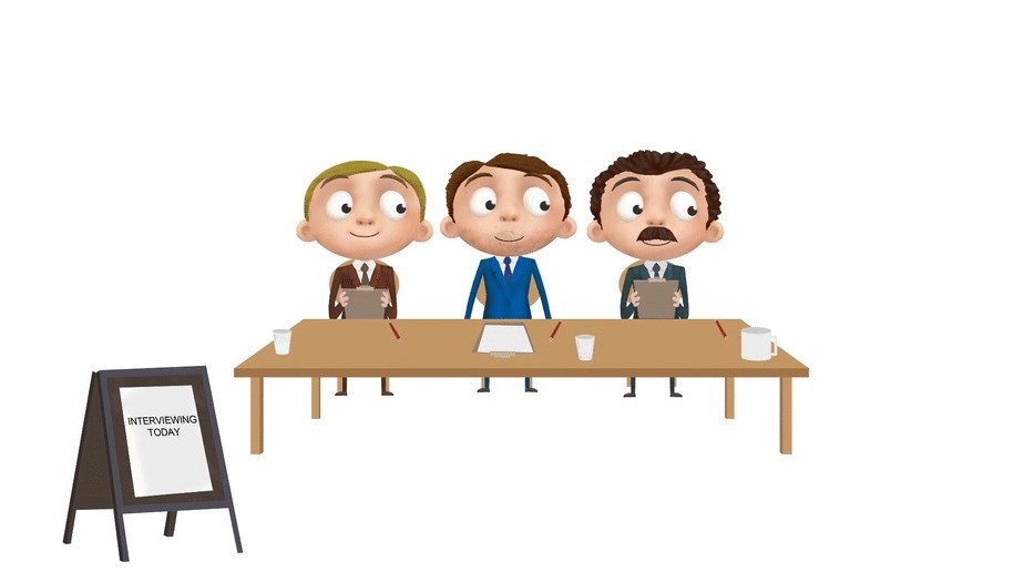 animation can help your business